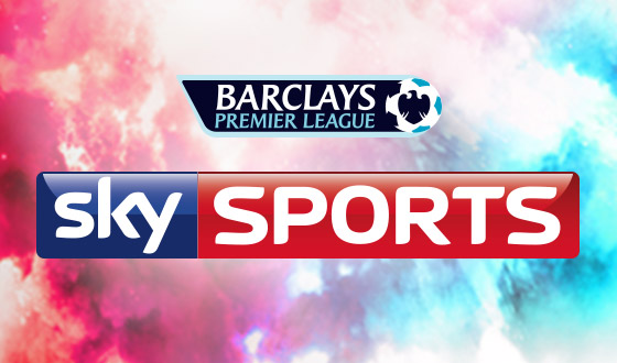 Barclays Premier League - Sky Sports